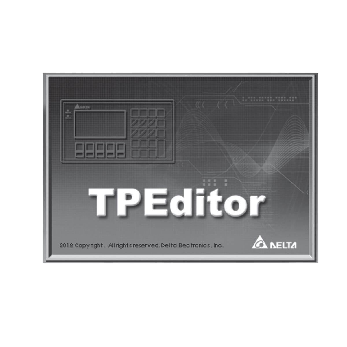 Manual Delta Hmi Gp10 Ac Drives Basic Connection Diagram To Plc Source Logic Array Welcome Pmp Automation Pvt Ltd Rh Pmpelec Com
